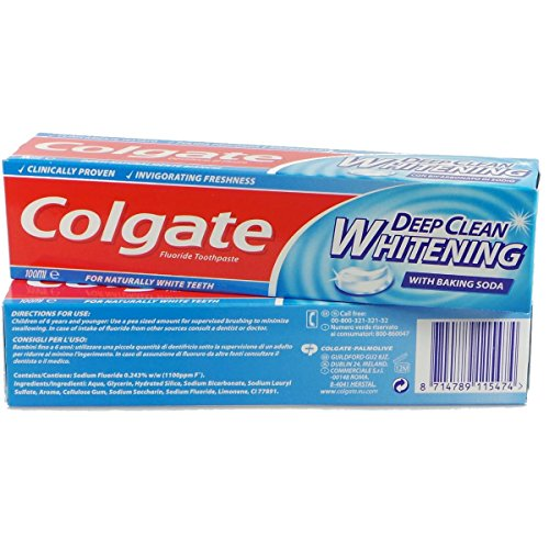 colgate-sensitive-whitening-toothpaste-100ml