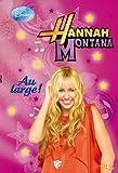 Telecharger Livres Hannah Montana L INTEGRALE TOME 2 (PDF,EPUB,MOBI) gratuits en Francaise