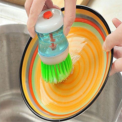 2-pezzi-da-cucina-di-lavaggio-strumento-piatto-pennello-piatto-cleaner-lavare-sapone-liquido