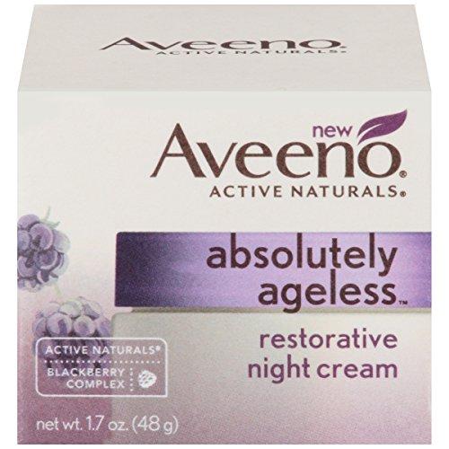 aveeno-absolutely-ageless-night-cream-17oz-by-aveeno