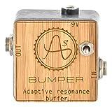 anasounds Bumper Buffer pour guitare