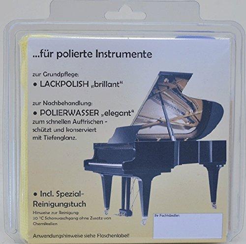 pflegeset-fur-polierte-piano-oberflachen-3-teilig