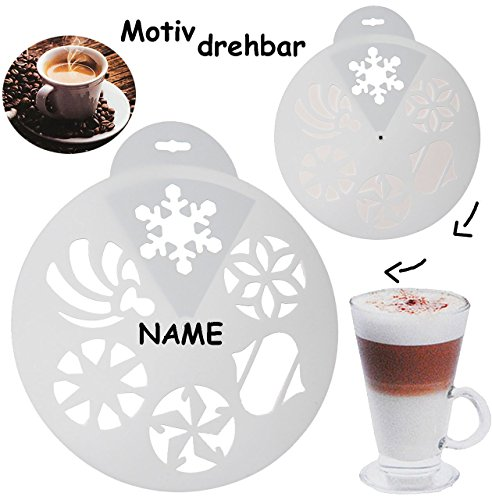 lll➤ Kaffeemaße & Espressomaße Vergleichstest [ Sep / 2018 ...