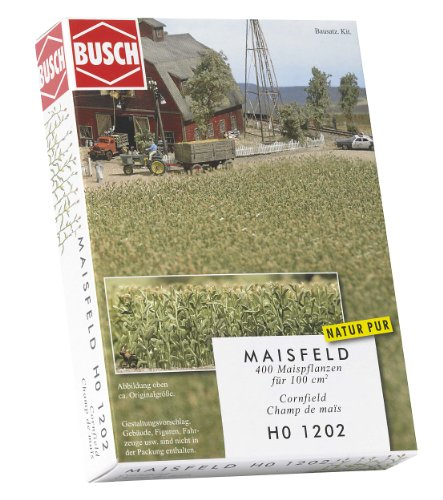 busch-1202-modellismo-ferroviario-campo-di-mais