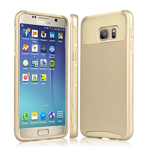 galaxy-s7-edge-caseeutekcoo-tduke-series-dual-layer-soft-tpu-interior-durable-pc-exterior-non-slid-s