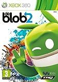 Cheapest De Blob 2 on Xbox 360