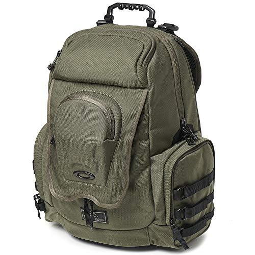 Oakley Icon Backpack Rucksack 921431-86V Dark Brush