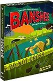 Banshee - Saison 4 - DVD - HBO