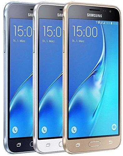 Samsung-Mobile-Galaxy-J3-Smartphone-2016-Duos