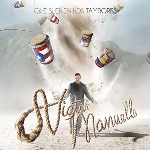 Porque Te Llaman Amor - Victor Manuelle