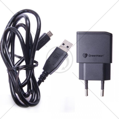 sony-ericsson-chargeur-secteur-origin-pour-sony-ericsson-ep800-cable-micro