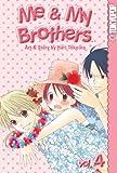 Me & My Brothers, Volume 4