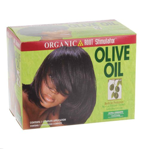 organico-radice-stimolatore-olio-d-oliva-no-lye-capelli-relaxer-system-extra-strength