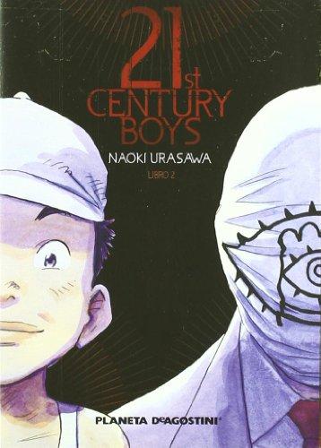 21st-century-boys-n-02-02