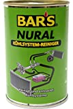 Bar's Products 131002 Bars NURAL 150 g