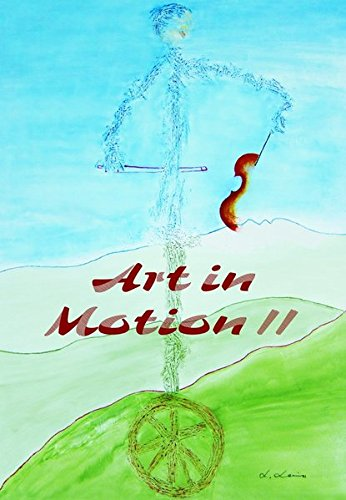 Art in Motion II: Motor Skills, Motivation, and Musical Practice -