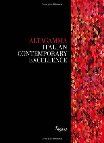 altagamma-italian-contemporary-excellence