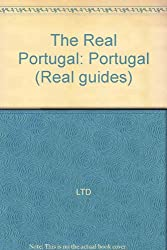The Real Portugal: Portugal (Real guides)