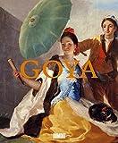 Image de Goya: Prophet der Moderne