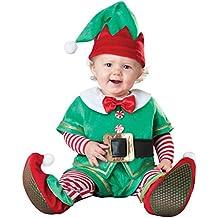 e1b0e20293e0 Bambino Natale Set di Abbigliamento