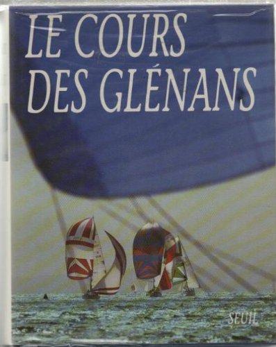 Cours des glenans (le)
