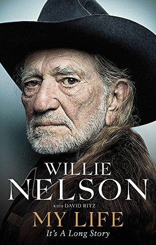 0035d29d8 Nelson/nelson books al mejor precio de Amazon en SaveMoney.es