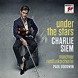 Produkt-Bild: Under the Stars