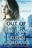 Out of the Mist: Volume 1 (Can't Help Falling)