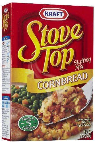 stove-top-stuffing-mix-cornbread-6-oz-pack-of-4-by-stove-top