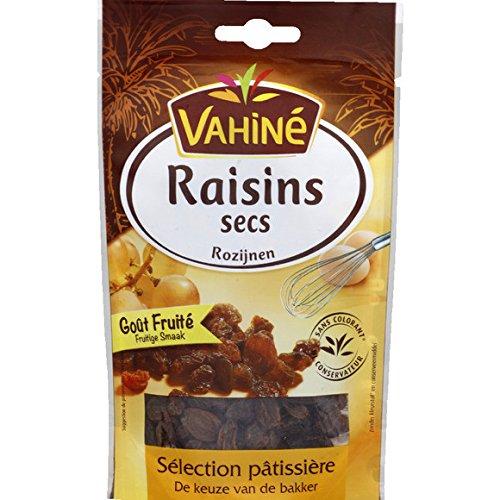 vahiné Raisins secs - ( Prix Unitaire ) - Envoi Rapide Et Soignée