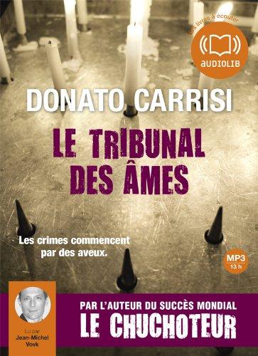 """<a href=""""/node/189083"""">Le tribunal des âmes</a>"""