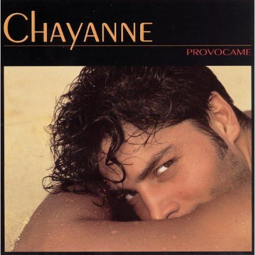 Isla Desnuda Album Version By Chayanne On Amazon Music Amazoncouk
