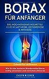 ISBN 1795149817