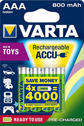 varta-56783101404-rechargeable-akku-ready-2-use-vorgeladener-aaa-micro-ni-mh-4-er-pack-800-mah-chrom