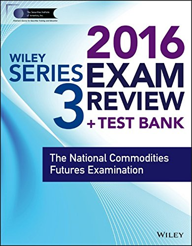 wiley-series-3-exam-review-2016-test-bank-the-national-commodities-futures-examination-wiley-finra