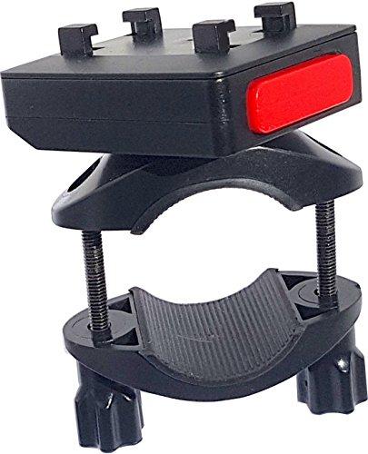 lkh10-acoplamiento-rapido-con-el-sistema-de-placa-de-adaptador-1-clic-garras-f4-rejilla-incluyendo-f
