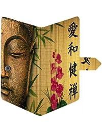 Ladies Hand Wallet,Women Wallet Small Clutch Wallet Hand Purse For Girls & Women By Shopmania ( Multicolor )Model... - B0784MJBRV
