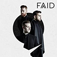 Faid EP