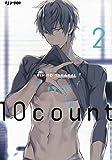 Ten count: 2