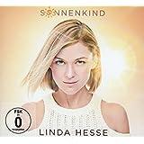 Sonnenkind (Ltd. Box mit DVD, signierter Autogrammkarte, Armband uvm.)