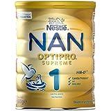 Nan Optipro Supreme 1, 800gr.
