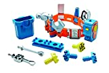 Fisher-Price Bob the Builder Talking Tool Belt by Fisher-Price