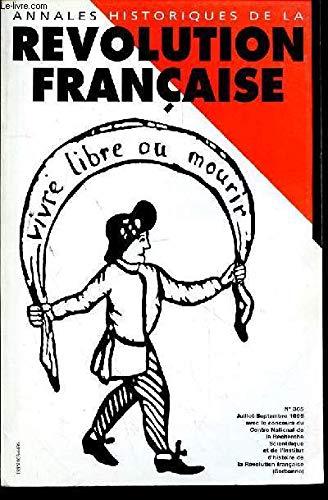 L'art de la reconstruction, 1946 : exposition, Antibes, Musée Picasso (28 juin-30 septembre 1996)