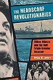 ISBN 1909954144