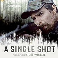 A Single Shot OST