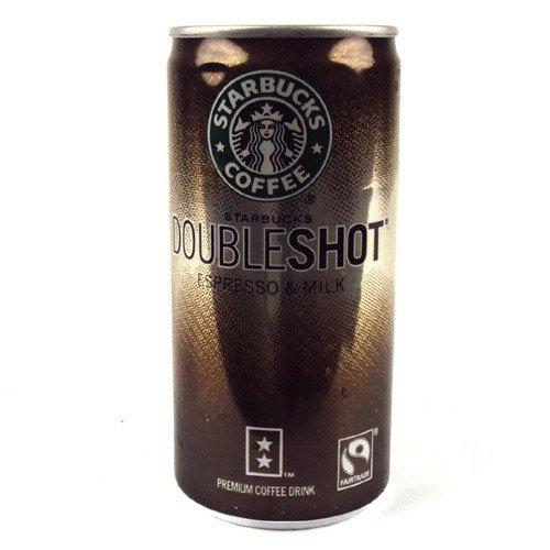starbucks-doubleshot-expresso-200-ml