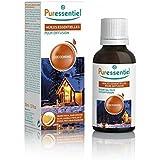 Puressentiel Huile Essentielle pour Diffusion Cocooning 30 ml