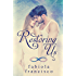 Restoring Us (Restoring Series Book 1)