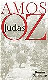 Judas: Roman (suhrkamp taschenbuch)