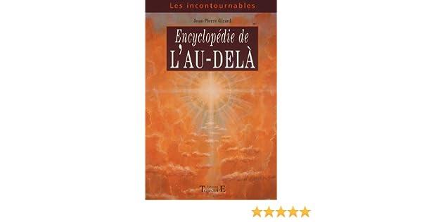 encyclopedie om